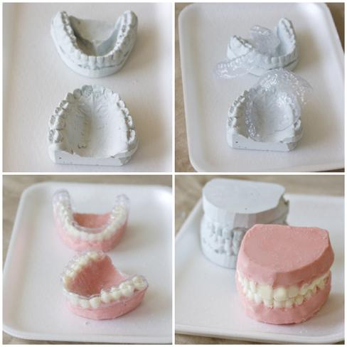 candy-teeth-1