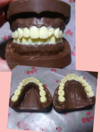 chocolate-teeth-2