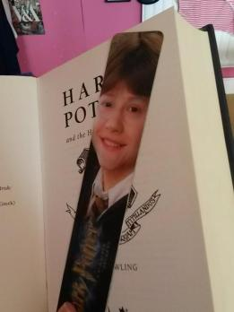 harry-potter-changing-bookmark-2