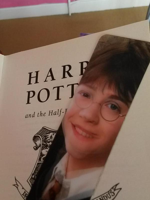 harry-potter-changing-bookmark-3