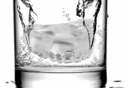 ice-teeth