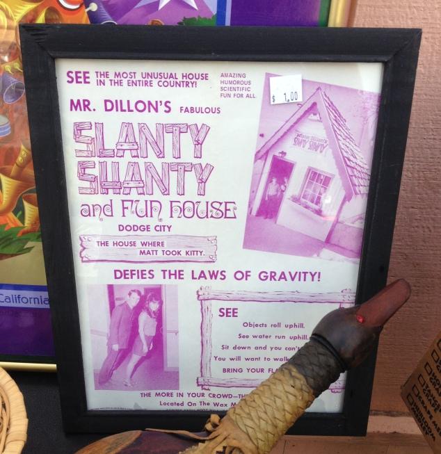 mr-dillons-slanty-shanty