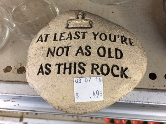 at-least-youre-not-as-old-as-this-rock
