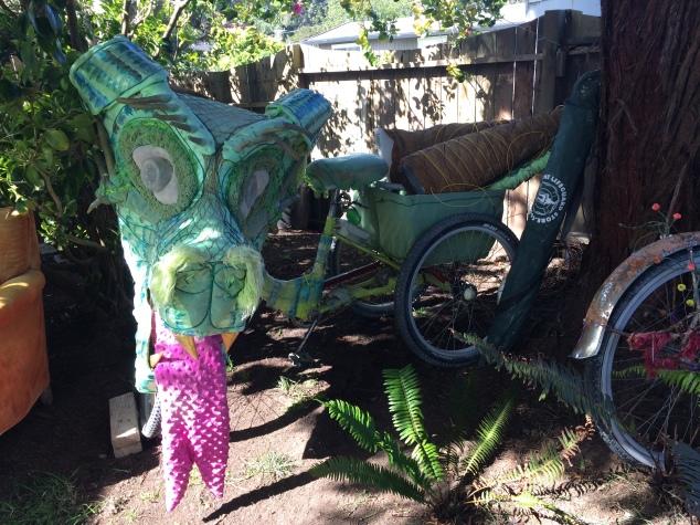 dragon-bike