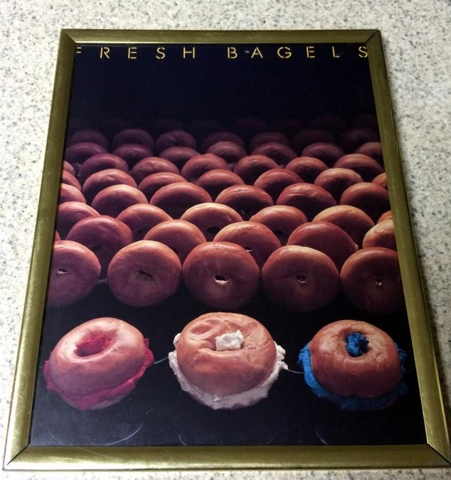 fresh-bagels-print