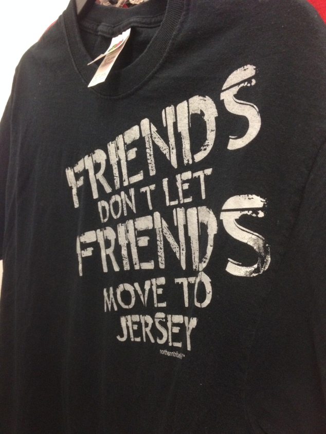 friends-dont-let-friends-move-to-jersey