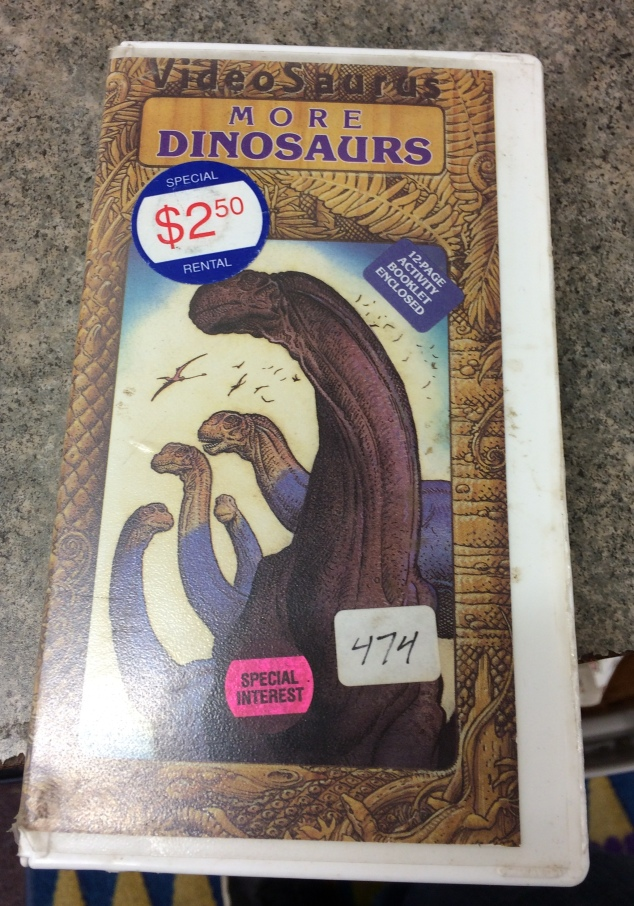 more-dinosaurs-vhs