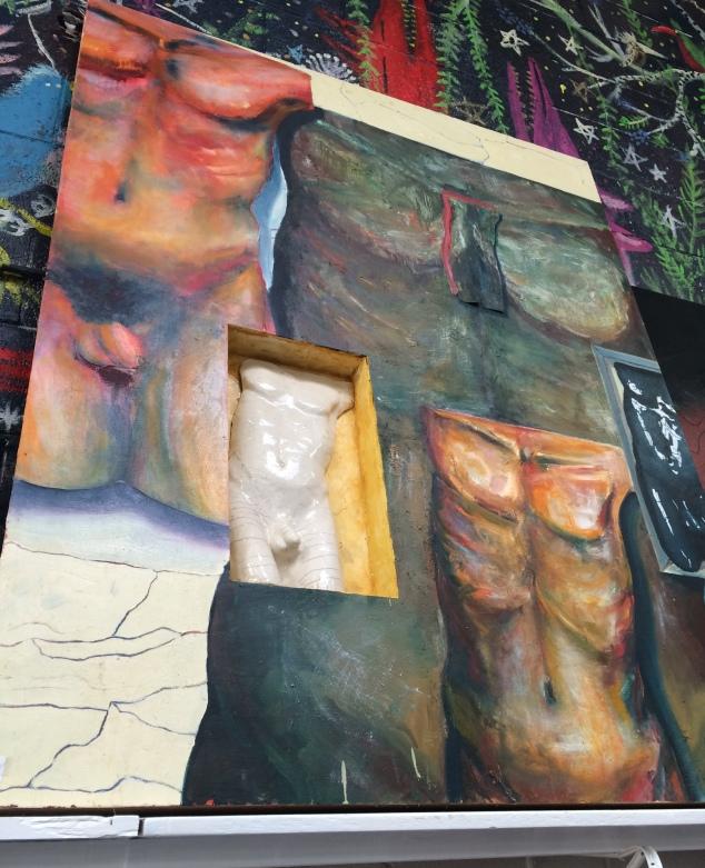 nude-man-painting
