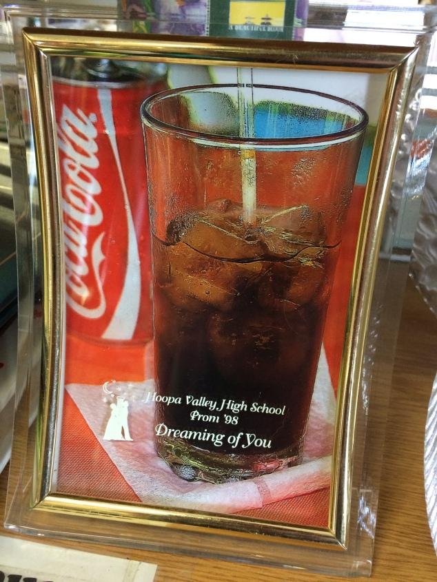 coca-cola-prom-date