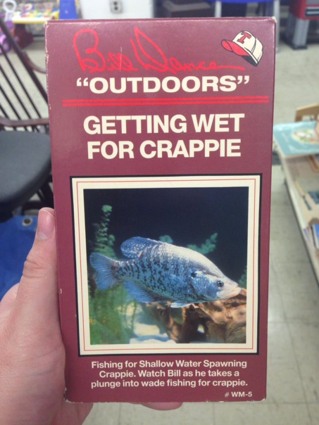 getting-wet-for-crappie