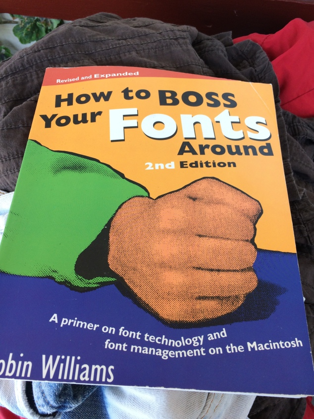 how-to-boss-your-fonts-around