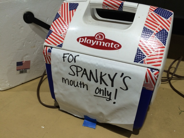 for-spankys-mouth-only-cooler