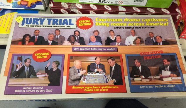 jury-trial-game-1