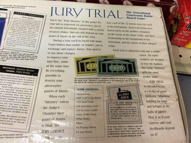 jury-trial-game-3