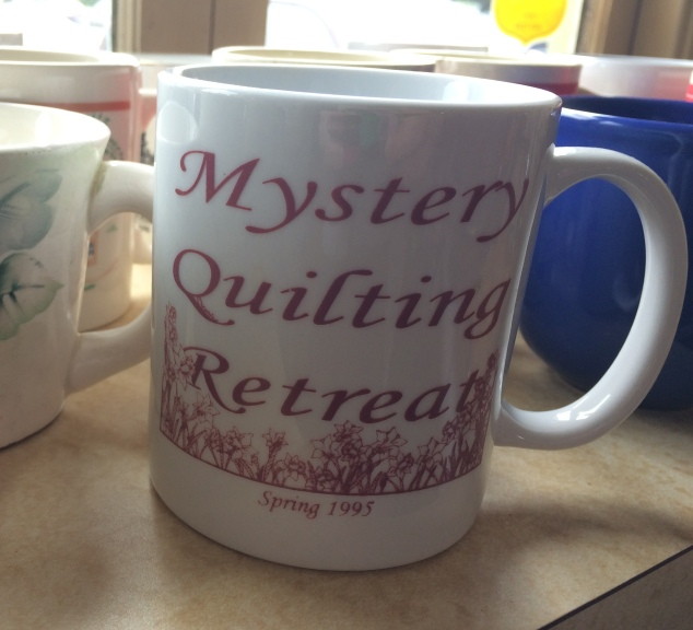 mystery-quilting-retreat-mug