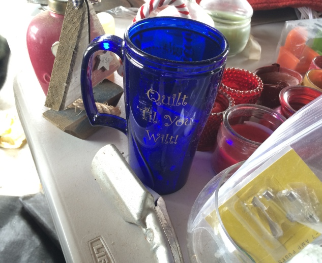 quilt-til-you-wilt-mug