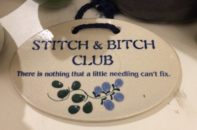 stitch-and-bitch-club