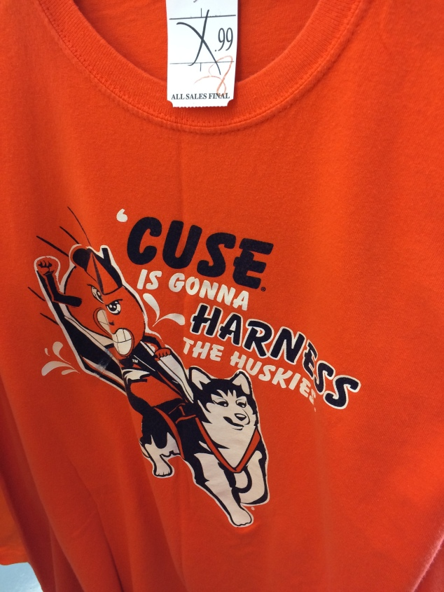 syracuse-harness-huskies-shirt