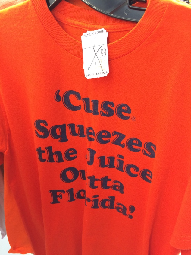 syracuse-squeezes-juice-florida-shirt