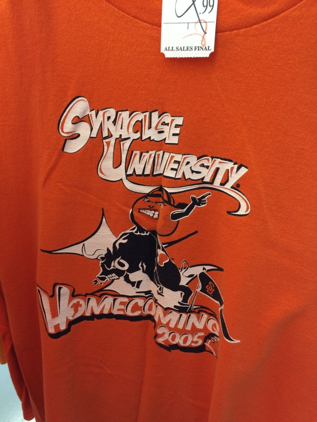 syracuse-university-homecoming-2005-shirt